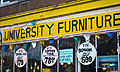 University Furniture (2402916378).jpg