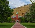 University Hall - University of Montana.jpg