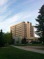 University of Calgary Earth Science.jpg