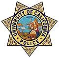 University of California Police Department seal.jpg