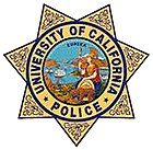University of California Police Department seal.jpg
