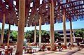 University of Texas at San Antonio commons.jpg