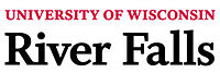 University of Wisconsin-River Falls logo.jpg