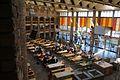 University of the Western Cape - Student Centre.jpg