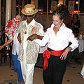 UnkDances Palm Court 2007.jpg