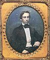 Unknown young man 1850.jpg