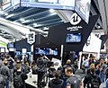 Unreal Engine booth (cropped).jpg