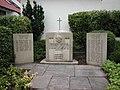 Untereisesheim-kriegerdenkmal.JPG