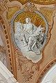 Unterliezheim St. Leonhard Fresko 129.JPG