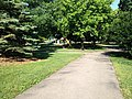 Upper Arlington, Ohio (27657080811).jpg