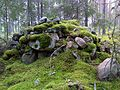 Uppsala NV, Sweden - panoramio.jpg