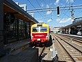 Uppsala station 2019 2.jpg