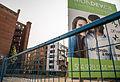 Urban Condo Ad (14624013787).jpg