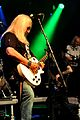 Uriah Heep blacksheep 2016 7719.jpg