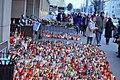 Urząd Miasta w Gdańsku, 15 stycznia 2019 18.jpg