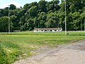 Usk Rugby Ground - geograph.org.uk - 835629.jpg