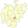 Ust-Aldanski ulus location.PNG