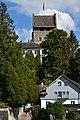 Uster - Schloss - Apothekerstrasse 2015-09-20 15-27-23.JPG