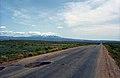 Utah state highway 128 (2539537752).jpg