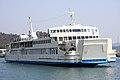 Utaka Kokudo Ferry-07.jpg
