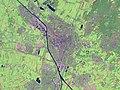 Utrecht 5.11045E 52.08776N.jpg