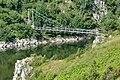 Uvac River in Serbia 023.jpg