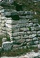 Uxmal Monjas Annex wall2.jpg