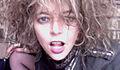 Véronique Bergen 4.jpg