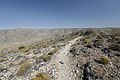 Výlet v Namimb-Naukluft NP - panoramio (3).jpg