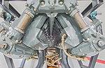 V-770 Ranger Engine.jpg