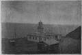 V.M. Doroshevich-Sakhalin. Part I. Lighthouse on Cape Zhonk'er near Aleksandrovsky.png