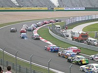 V8 supercars start.jpg