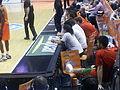 VBC-Sevilla 29-5-14 - 33.jpeg