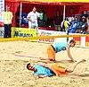 VEBT Margate Masters 2014 IMG 2090 2074x3110 (14988155802).jpg