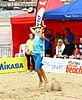 VEBT Margate Masters 2014 IMG 4321 2074x3110 (14801859019).jpg