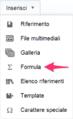 VE formula freccia.png