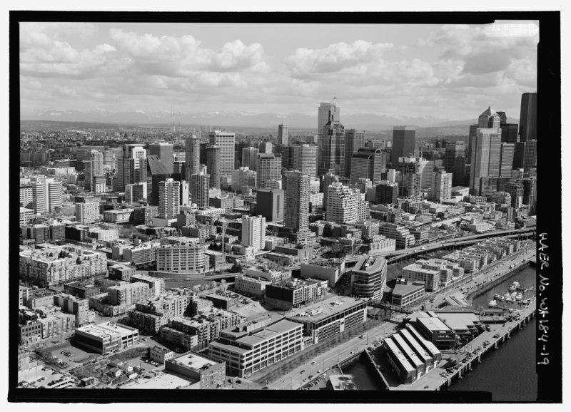 Car Battery Seattle Wa