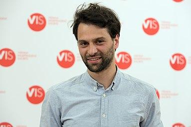 VIS2015 awards Fabian Kaiser 1.jpg