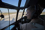 VMGR-252 Flight In Support of A Deployed Unit 150310-M-AF202-068.jpg