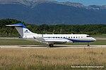 VT-KJB Bombardier BD-700-1A11 Global 5000 GL5T (20569292804).jpg