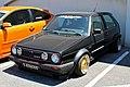 VW Golf II GTI 16S Monaco IMG 1170.jpg