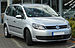 VW Touran II. Facelift front 20100925.jpg