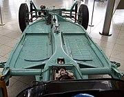 VW kaefer 1300 1966 unterboden.jpg