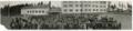 Vaajakosken yhteiskoulun oppilaat 1966.png