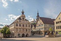 Vaihingen an der Enz-Marktplatz-2019-06-15.jpg