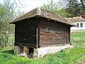 Vajat kod kuće bana Matkovića, Šarani.jpg