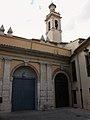 València, convent de Jesús.JPG