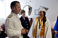 Valedictorian Joint-Chiefs-of-Staff.jpg