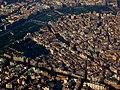 Valencia (72375385).jpg