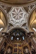 Valencia - Catedral de Valencia 01 2016-05-21.jpg